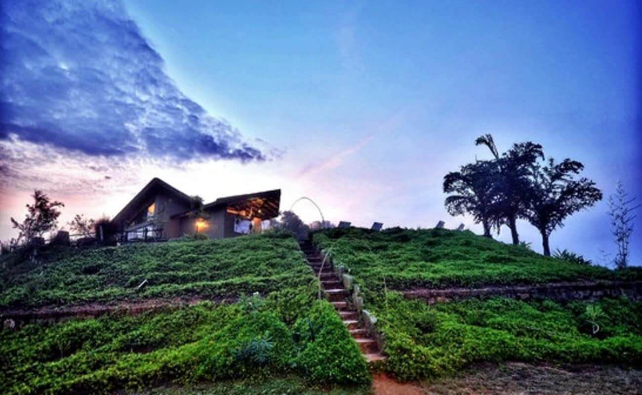 Coorg Tour Package