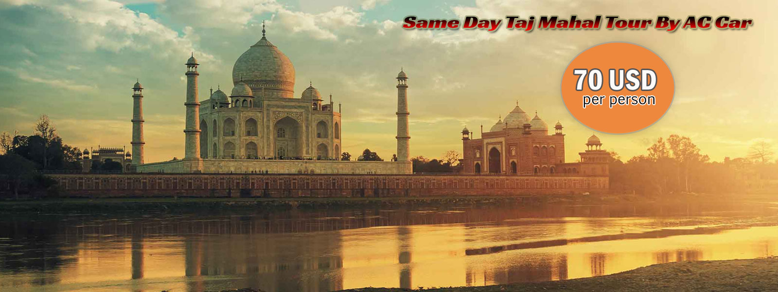 Raj Tours & Travels