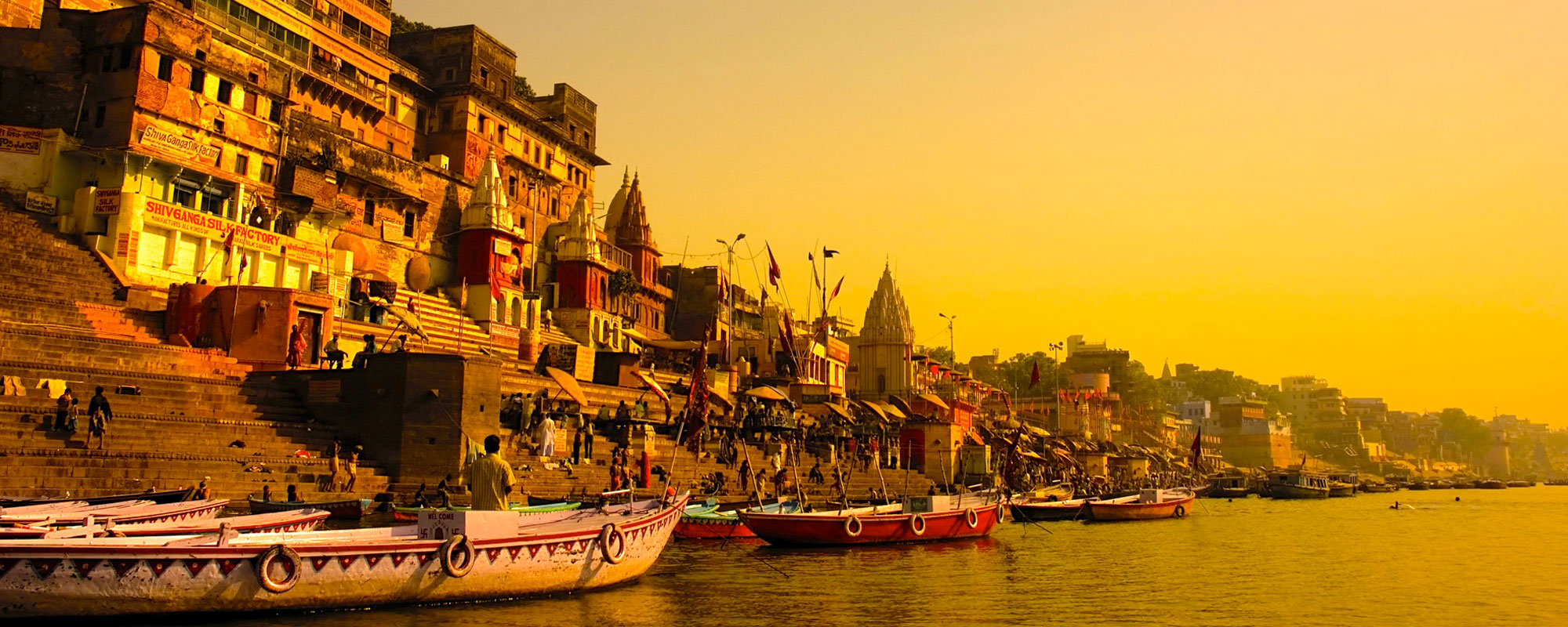 Call India Tours And Travel