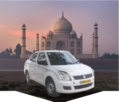 Star Travels Agra