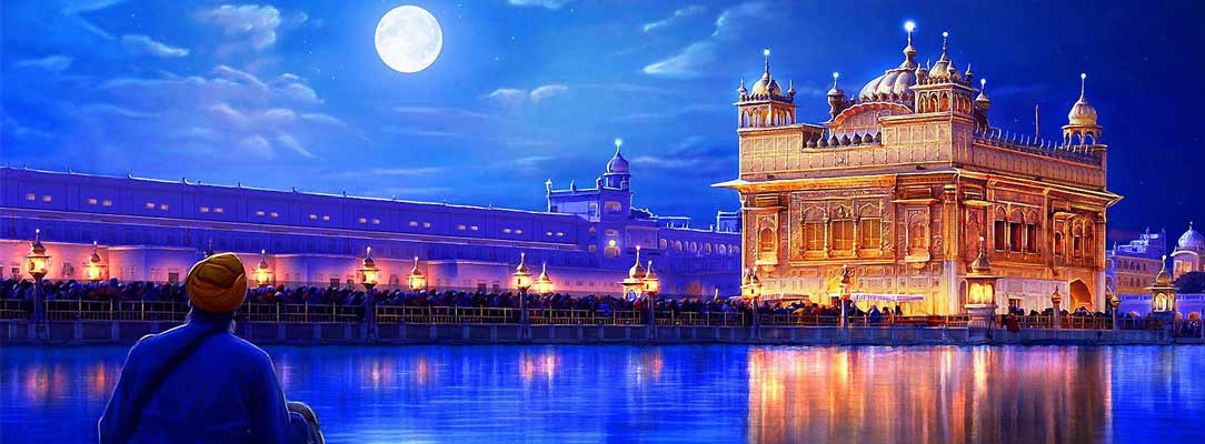 Om Sai Ram Travel
