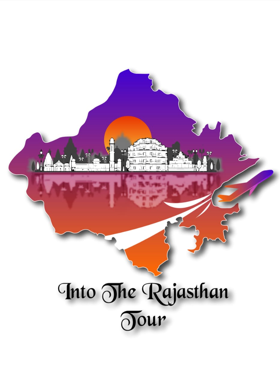 Into the rajasthan tour