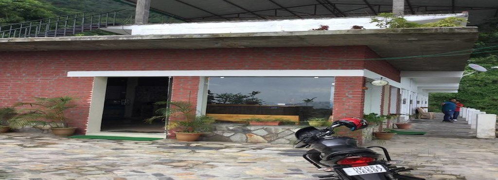 Hill Top Paying Guest House, Dehradun
