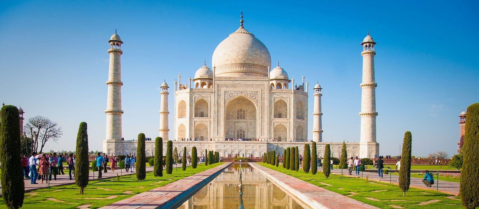 1531482488destination-agra-north-india.jpg