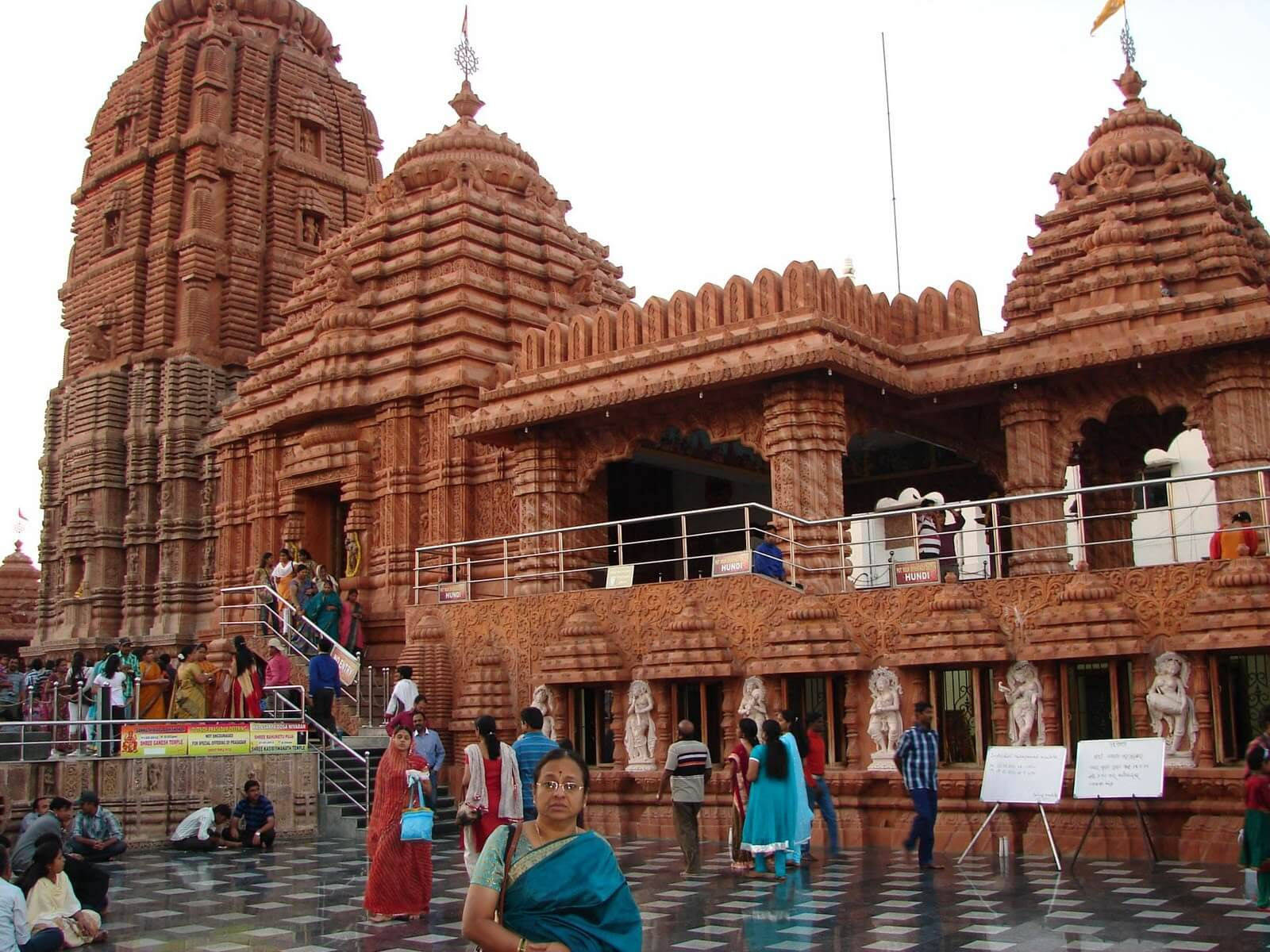 Jagannath Puri Konark Chilka Lake Tour Package
